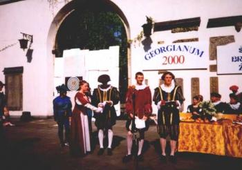 3 prezegeorg 2000