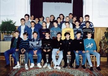 Technik bud 1992 1997.jpeg