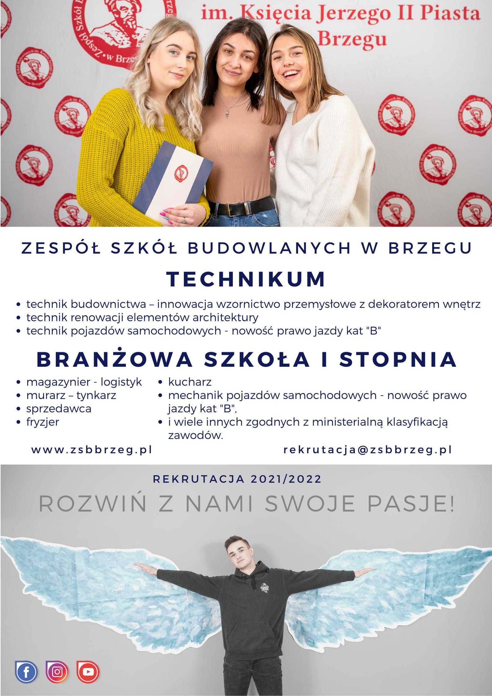 ZESPÓŁ SZKÓŁ BUDOWLANYCH (1).png