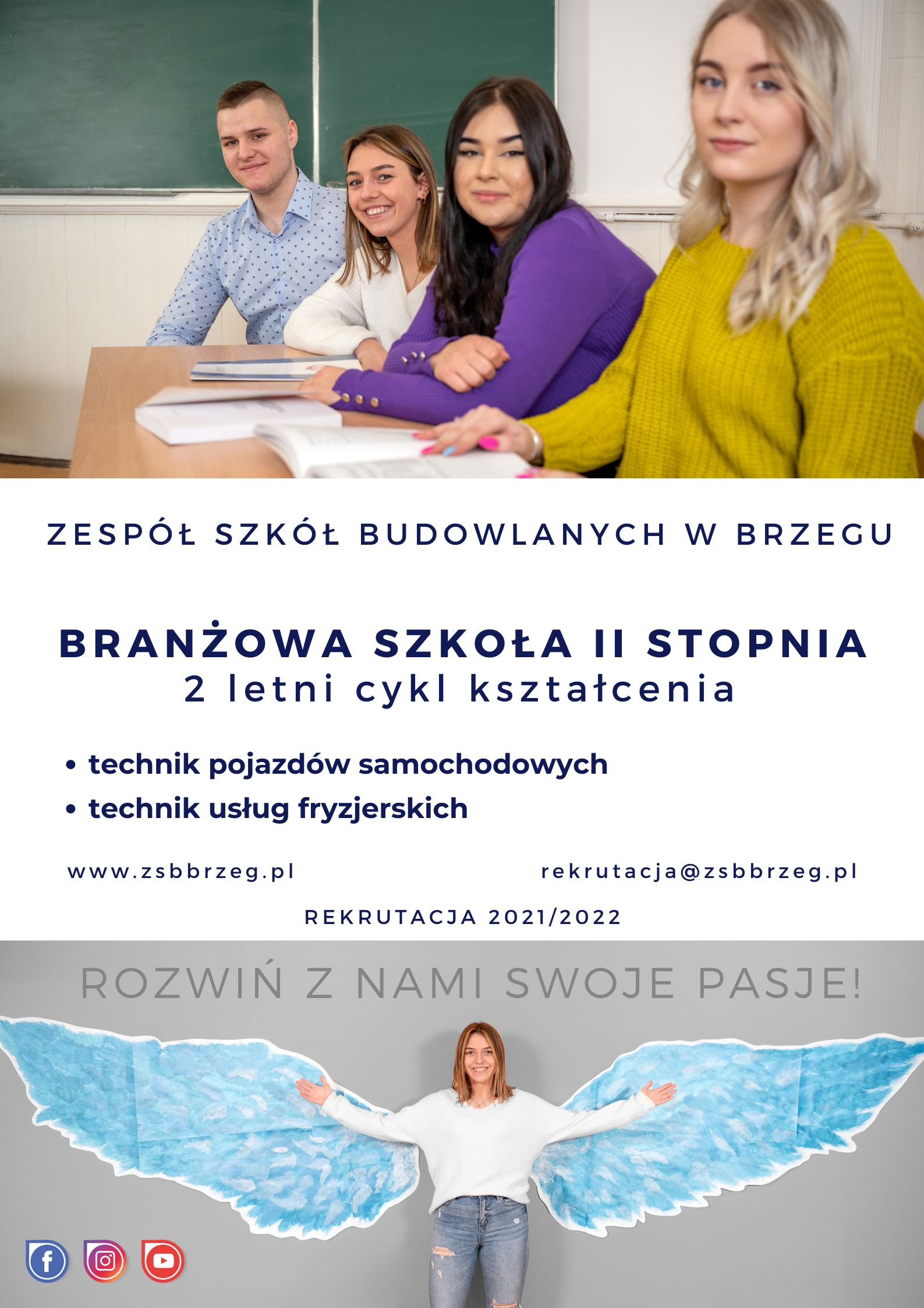 ZESPÓŁ SZKÓŁ BUDOWLANYCH (2).png