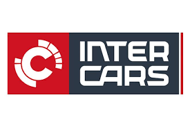 Intercars.png