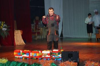 IMG_5892foto.romek borkowski