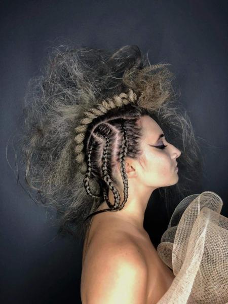 Targi Fryzjerskie - Hair Forum