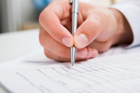 Poprawkowy egzamin maturalny