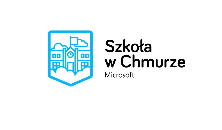 """ZSB w Brzegu z tytułem """"Szkoły w chmurze Microsoft"""""""