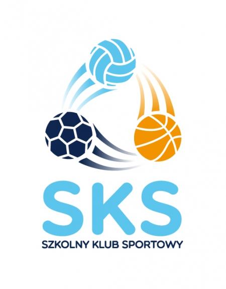 """Program """"Szkolny Klub Sportowy"""""""