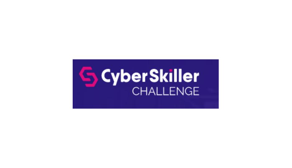 Ogólnopolski konkurs wiedzy i praktycznych umiejętności w dziedzinie cyberbez