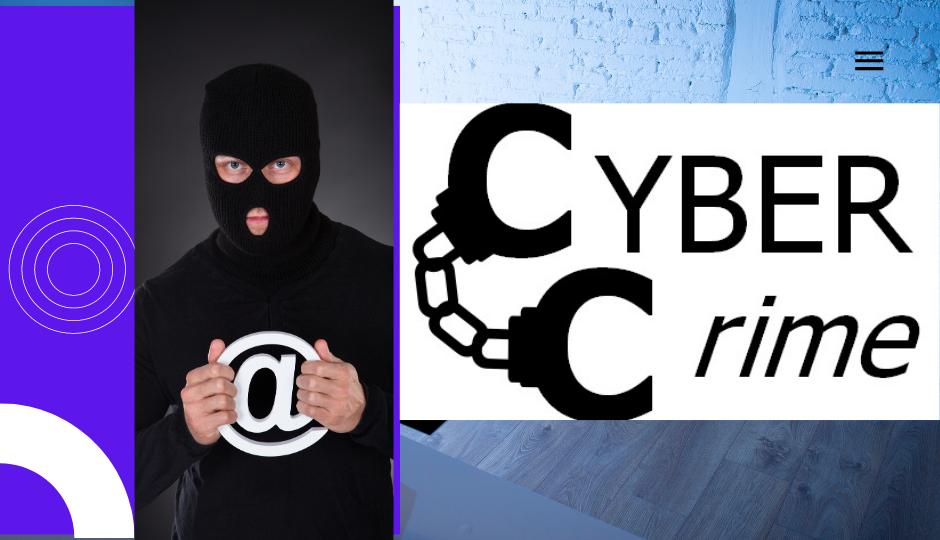 Usprawnienie czesko-polskiej współpracy w walce z cyber-przestępczością