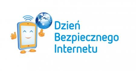 Dzień Bezpiecznego Internetu: Działamy Razem!